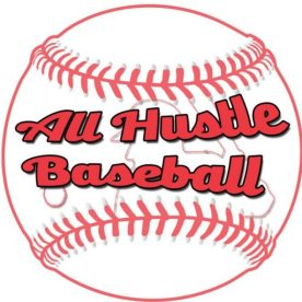 cropped-cropped-all-hustle-baseball-logo.jpg