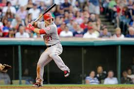 mike trout 2