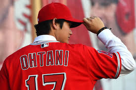 Problems Shohei Ohtani Will RunInto