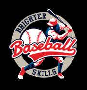 BrighterBaseballSkillsLOGO-01_180x